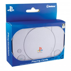 KARTY DO GRY TALIA PLAYSTATION PS ONE